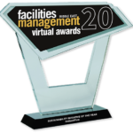 Facilities Management Middle East Awards 2020